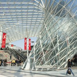 FIERA MILANO – Top performer in Piazza Affari