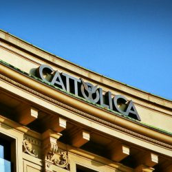 CATTOLICA ASS. – S&P conferma il rating