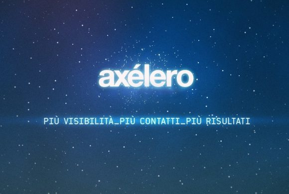 AXELERO – Nuova spinta verso la barriera a quota…