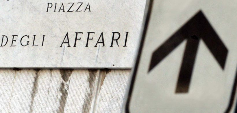 Rialzi diffusi, Piazza Affari accorcia le distanze. Brillano Enel e Generali