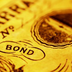 BOND in rubli per chi cerca le supercedole