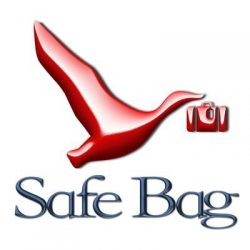 SAFE BAG – Analisi fondamentale