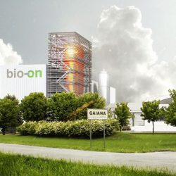 BIO-ON – Accordo con Hera per produrre bioplastica da CO2