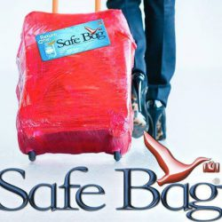 SAFE BAG +61% l'utile netto 2018