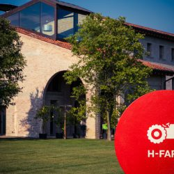 H-FARM – Acquista quote di importante agenzia e-commerce internazionale