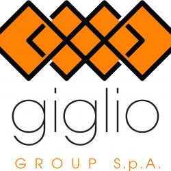 GIGLIO GROUP: ANALISI FONDAMENTALE