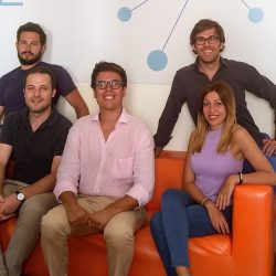CrowdFundMe si quota con l'equity crowdfunding in ascesa