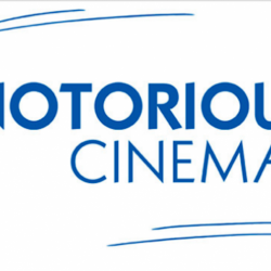NOTORIOUS – Arriva Cinemas per lanciare la sfida a U.C.I. e The Space. L'approfondimento di Websim