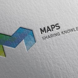 MAPS – Verso la digital week